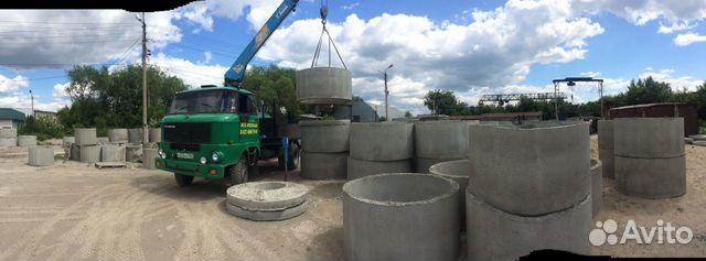Купить бетон в хвалынске купим бетон в краснодаре