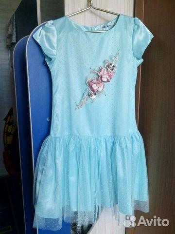 Платье атласное купить 1