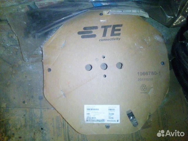 Оптический кабель Ericsson RPM 253 1633 /100M  89138930306 купить 2