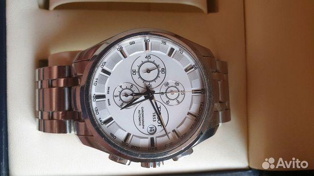 Авито tissot продам часы танковых часов стоимость