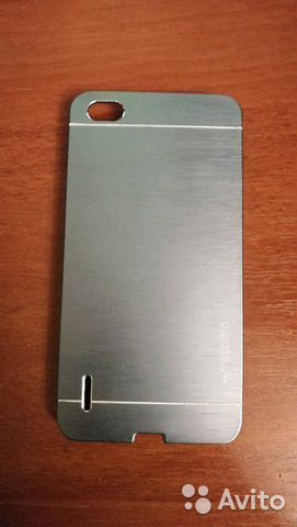 Чехол Huawei honor 6 89521643872 купить 1