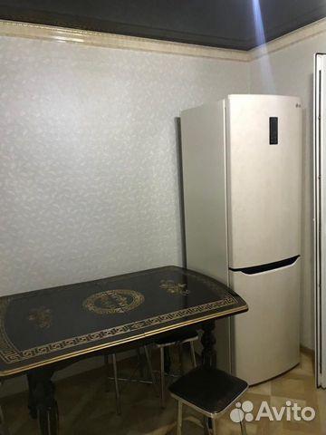 3-к квартира, 70 м², 2/5 эт. 89891759037 купить 2