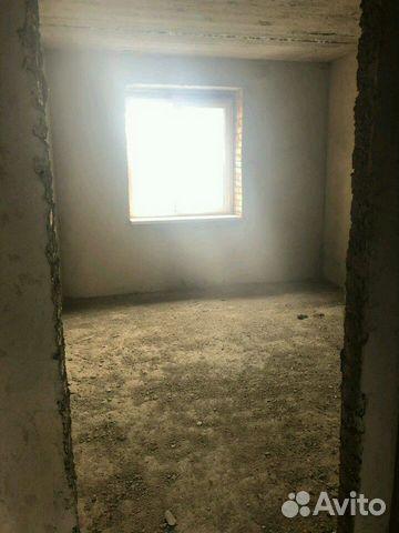 3-к квартира, 83 м², 6/6 эт. 89188390721 купить 6