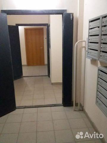 2-к квартира, 66 м², 2/18 эт. 89201051990 купить 8