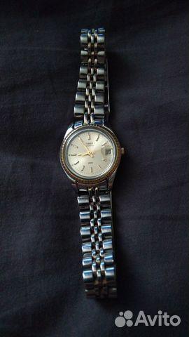 Часы продам неисправные на механизм часов стоимость