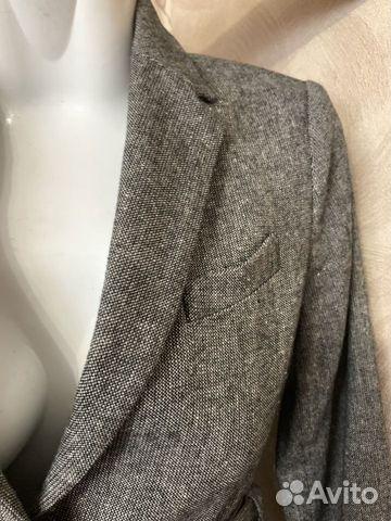 Женский пиджак  89511480656 купить 2
