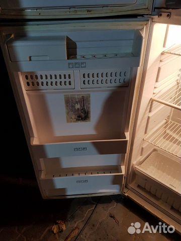 Холодильник no frost Stinol 110  89282290080 купить 4