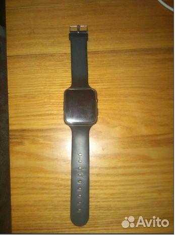 Часы чебоксары продам текста в набора час стоимость