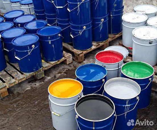 Купить краску по бетону в гараже купить алмазный бур для бетона