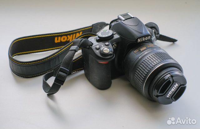 Геометрия челябинск фотоотчеты клокс