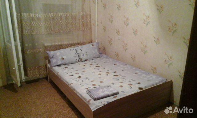 3-к квартира, 63 м², 8/9 эт.  89021283975 купить 7