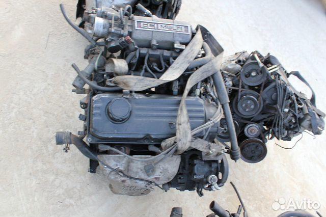 каталог hyundai pony фото двигателя