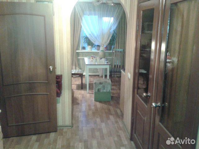 Дом 80 м² на участке 14 сот. 89000677575 купить 5