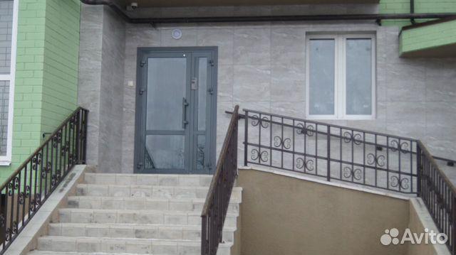 3-к квартира, 81 м², 5/9 эт. 89308203009 купить 5