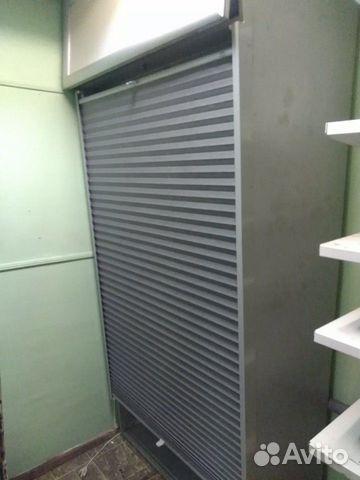 Шкаф для сигарет купить в перми отзывы о магазине сигареты оптом тамбов