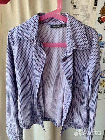 Рубашка 89200027062 купить 1