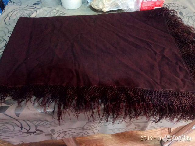 Продаю старинные платки  89882983180 купить 4
