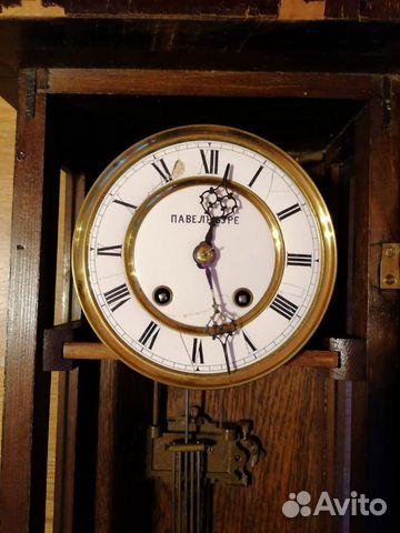 Настенные павел продам буре часы стоимость часы leiyi