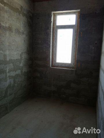 Дом 220 м² на участке 4 сот.