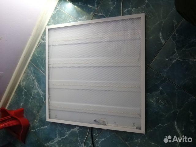 Светодиодная панель 89148811787 купить 6
