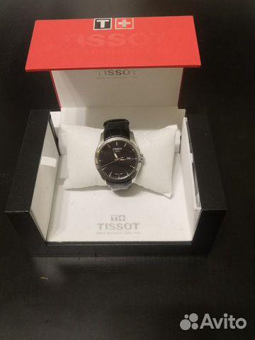 Тиссот б часы у продать часы ломбард швейцария