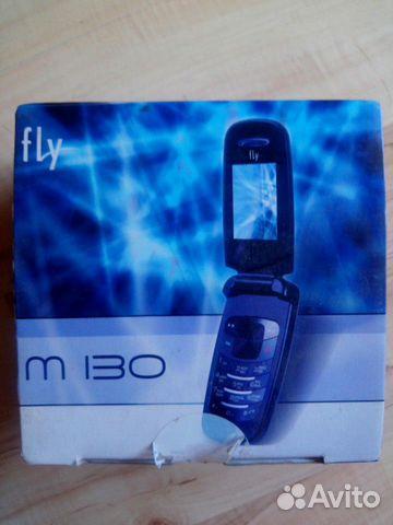FLY M 130 и ezzy 6 89137840882 купить 1