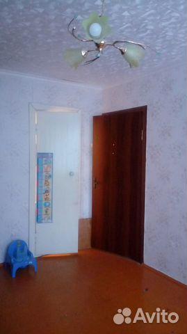 9-к, 3/5 эт. в Угличе> Комната 31.3 м² в > 9-к, 3/5 эт. 89807083080 купить 2