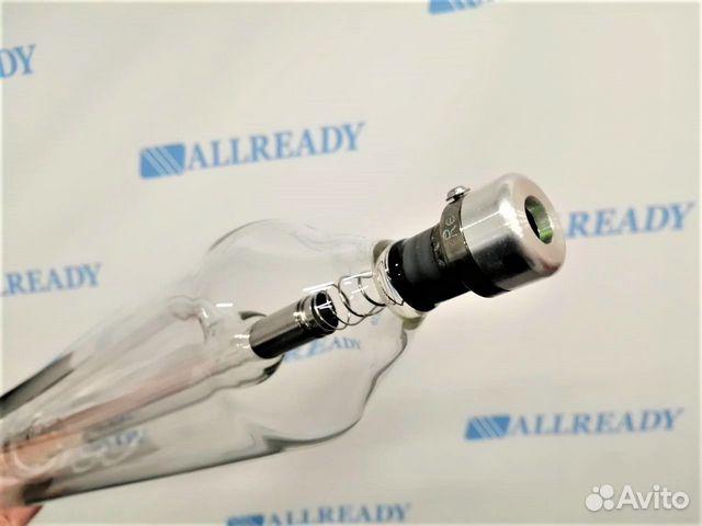 Лазерная трубка Reci W2, W4, W6, W8 купить 1
