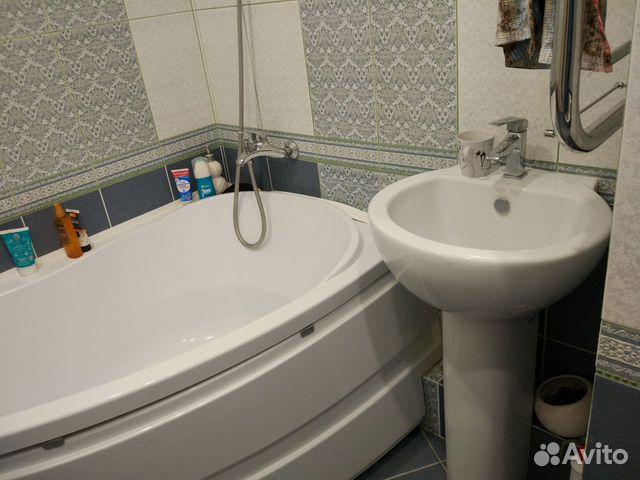 2-к квартира, 58 м², 1/9 эт. 89516949263 купить 5