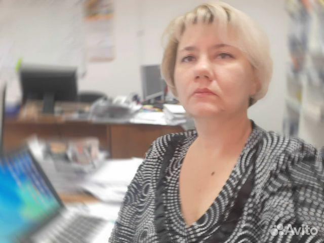 Вакансия главный бухгалтер зеленоград удаленная работа на дому в москве вакансии бухгалтер