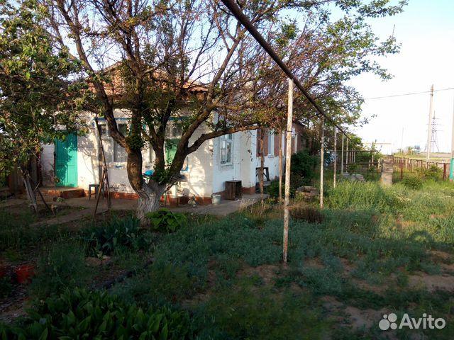 Дом 48.2 м² на участке 4 сот. 89275865505 купить 2
