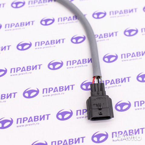 Датчик концентрации кислорода LADA Renault 88002013695 купить 2