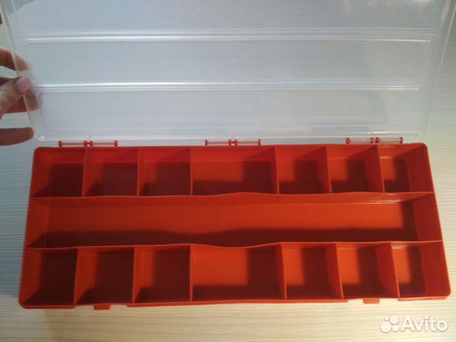 Универсальный контейнер для мелочи 89194553035 купить 3