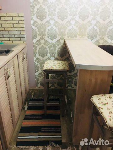 квартира посуточная снимать проспект Московский 40