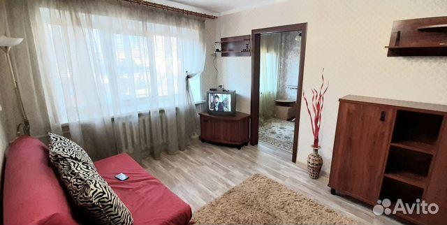 2-к квартира, 44 м², 1/5 эт. 89132180540 купить 5