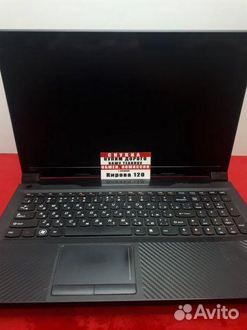 89503079406  Ноутбук для студента (К120)