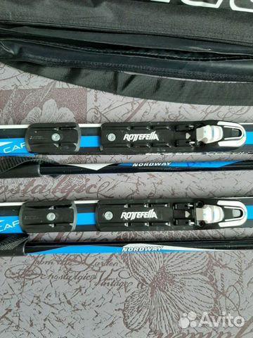 Ski 89242065023 buy 5