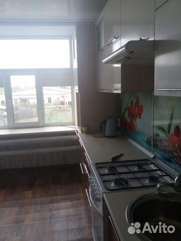 3-к квартира, 103 м², 2/2 эт. купить 6