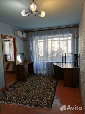 2-к квартира, 45 м², 3/4 эт. купить 4