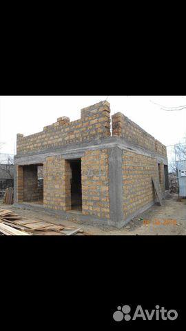 Строитество домов купить 1