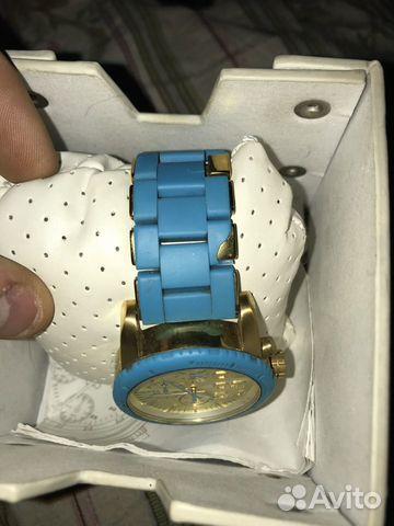 Часы продать хорошие электропогрузчика час в работы стоимость