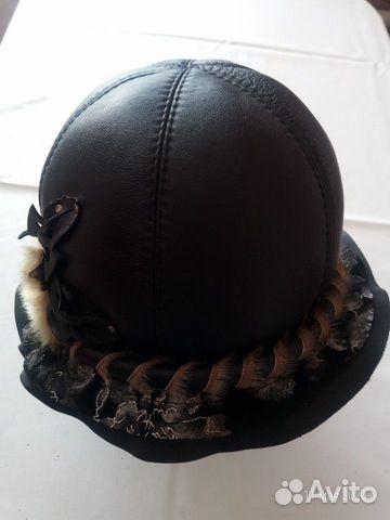 Шляпа  купить 2