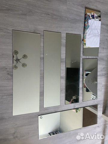 Зеркало  89674638999 купить 1