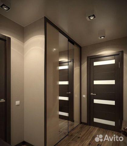 Ремонт и отделка квартир, офисов, коттеджей 89216162300 купить 1