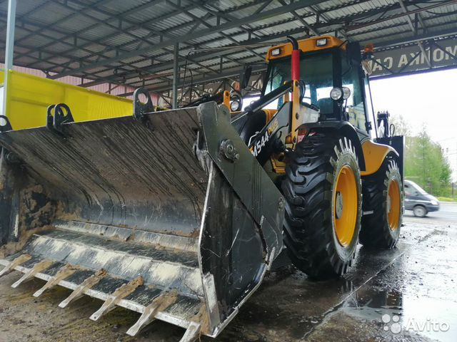 Rent excavator loader buy 1