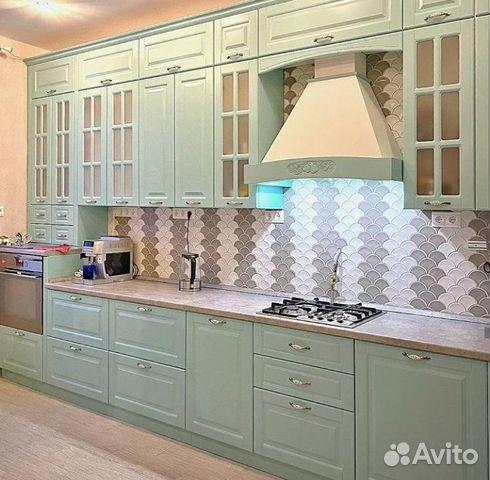 Кухонный гарнитур 28 купить 2