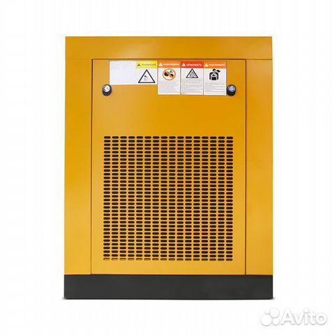 Screw air compressor buy 4