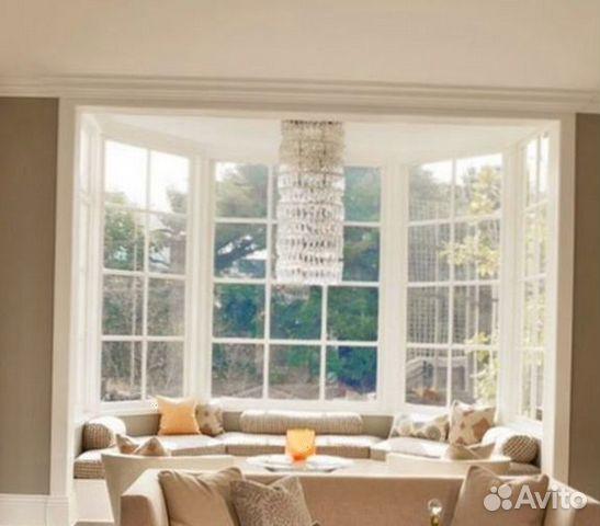 Plastic window 89270391557 buy 1