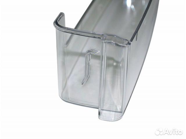 Балкон двери холодильника LG MAN61930201  89290812725 купить 2