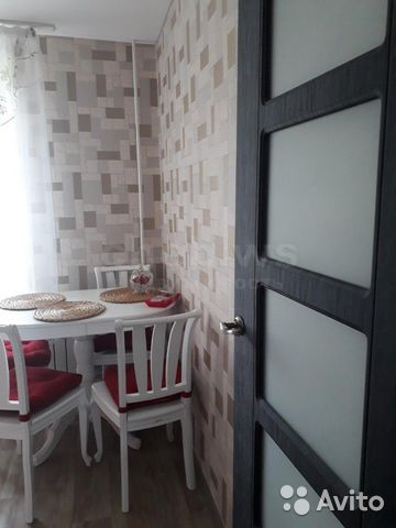 1-к квартира, 38 м², 2/5 эт. 89875760112 купить 1